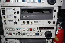 Sony BVU-800