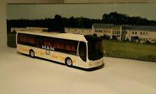 1:87 Bus -  MAN  -  new