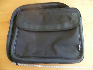 Targus TAR300 Laptop Briefcase
