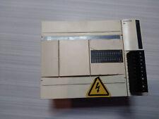 twido automate api télémécanique schneider TWDLCAA24DRF