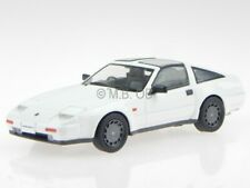 Nissan 300 Fairlady Z HZ31 weiss 1986 Modellauto 03361 Kyosho 1:43
