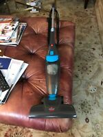 Bissell Light Weight Portable Vacuum Pre Owned