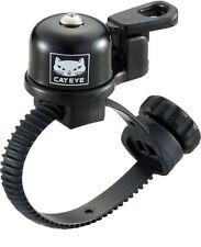 Cateye Klingel OH-2400 Micro Brass Bell
