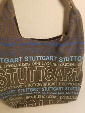 1e47f9d58d3ff Robin Ruth Canvas Bags   Handbags for Women