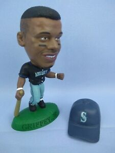 Corinthian Ken Griffey Jr 1998 All Star Game Big Head Statue with Reversible Hat