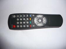 Control Remoto De Tv Samsung