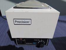 Precision Thermo Scientific Model 181 Water Bath 2L