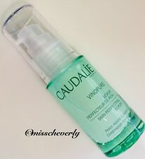 CAUDALIE Vinopure Skin Perfecting Pore Minimizing Serum 10ml/0.33oz, 30ml/1oz