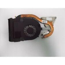 PACKARD BELL EASYNOTE HEATSINK+FAN P/N:60.4HP10.001