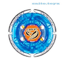 Takara Tomy Beyblade Metal Fight BB-60 Earth Cancer DF145ES