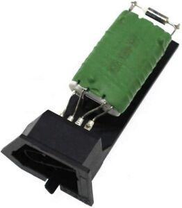 Blower Motor Resistor 64118391749 64111393211 for E36 318i 318is 320i 323i 323is