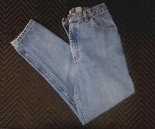 "Womens St. John""s Bay Jeans Size 12"