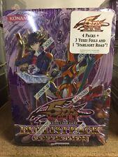 Yu-Gi-Oh! 1996 Duelist Pack Mini-Tin For Card Game CCG TCG