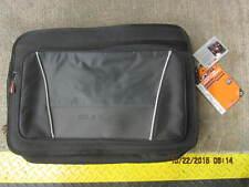 New SunLite Commuter Rear Pannier Laptop Carrier Messenger bag