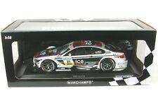 BMW M3 DTM - BMW Team MTEK No.21 Marco Wittmann - DTM 2013