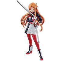 Ichiban kuji movie version Sword Art Online ordinal ? B Asuna PM