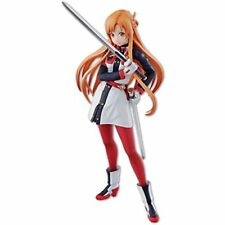 Ichiban kuji movie version Sword Art Online ordinal ? B Asuna PM