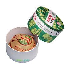 Xia Guan Xiao Fa Tuo Cha Puer TEA 2013 Pu'er Puerh Tea 100g Ripe WHOLESALE