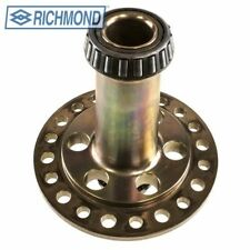 Differential Spool-Base Rear Advance 81-1030-1