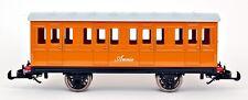 Bachmann G Scale Train (1:22.5) Thomas & Friends Annie 97001