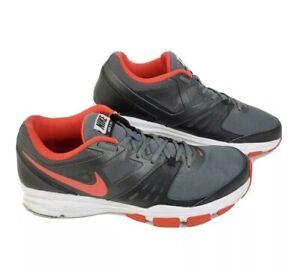 Nike Air 1 TR Mens Shoes Athletic Training Running Shoes sz 11