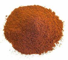 Baharat - Organic Fresh Spice Seasoning Vegan Kosher Free Shipping!