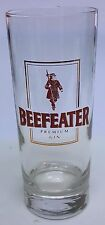 PREMIUM BEEFEATER GIN TALL GLASS