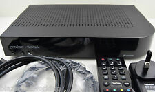 TalkTalk Youview + Huawei DN372T 320gb Twin Tuner Freeview Pvr Box Recorder