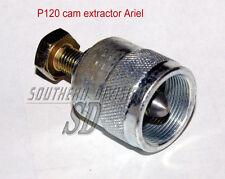 Extracteur de Ariel arbre à cames Cam pinion Extractor p120