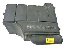 Mercedes Vaneo 414 A-Klasse W168 Original Luftfilterkasten Saugmodul A1660940001