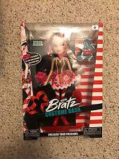 Brats Costume Bash Jade Doll In Box