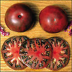 Tomato Black From Tula 250 seeds