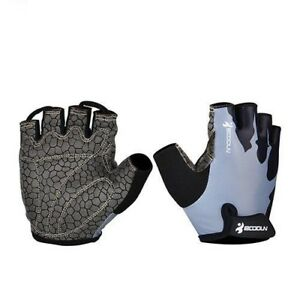 Women's Fitness Weight Lifting Gloves Men Spring Outdoor Sports Gym Glove
