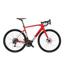 Wilier Cento1 Hybrid Red 2020 Rennrad E-Bike Fahrrad Bike