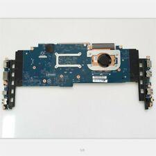 laptop Lenovo thinkpad X1 Carbon 4th 20FB 20FC motherboard i5-6300U 8GB 01AX807