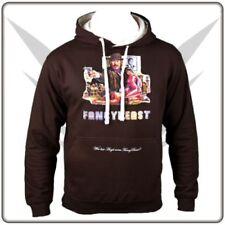 Oldschool Herren-Sport-Sweatshirts & -Kaputzenpullis in normaler Größe M