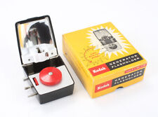 KODAK TYPE 1 GENERATOR FLASHOLDER IN A TYPE 2 BOX/cks/195783