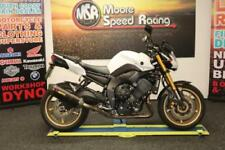 Yamaha Motorcycles & Scooters Chain 4 excl. current Previous owners
