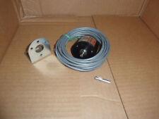 TCS-605-5 Warner Electric NEW Tension Sensor Switch TCS6055