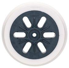 Bosch Disque de meulage 150mm dur Gex 150 AC / Turbo