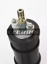 Fuel Pump STANDARD LFP070