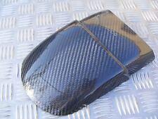 CB1000 CB1000R Prolunga Parafango anteriore di carbonio