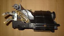 RX7 Mazda Rotary 13B FD3S - Heater Matrix - TRWORX.