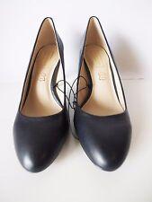 "UK Size 7 ""Autograph"" Gorgeous Ladies Heels. New w/ Tags. Bargain Price!"