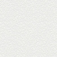 Manhattan comfort NW48908 Emily Series Vinyl Textured and Paintable Wallpaper