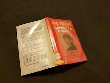 US Army Bestand: Mao Tse-Tung on Guerrilla Warfare - Samuel B. Griffith