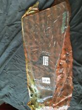 Alfa Romeo Sud Sprint Side Window NOS