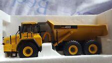 Komatsu HM400-1 dump truck 1.50 scale