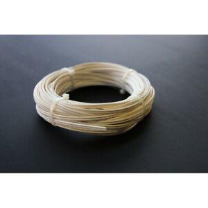 Cable De Fibra Óptica Plástica ACTELSER En Rollos De 10 Metros O Más