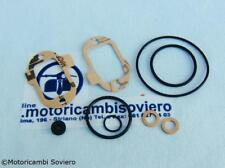 \ Kit Revisione Carburatore DELL'ORTO Vespa 125 ET3 Primavera PK 125 SHBC 19 //